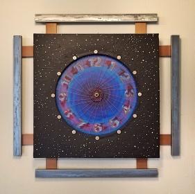Cosmic Time